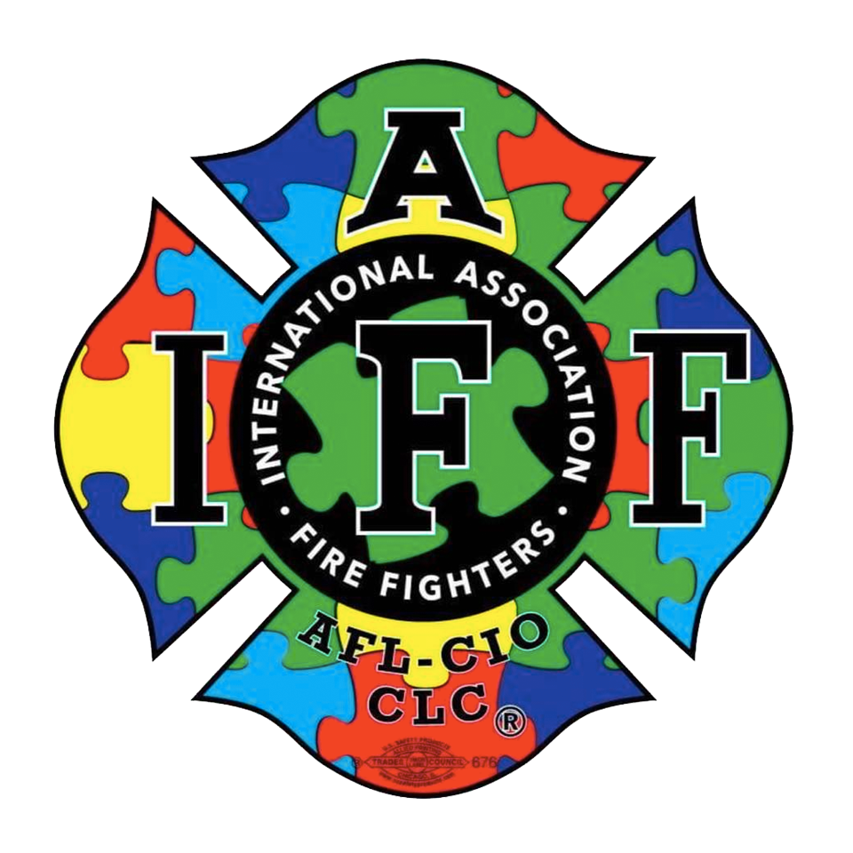IAFF Local Demo